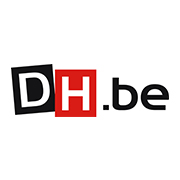 DH.BE